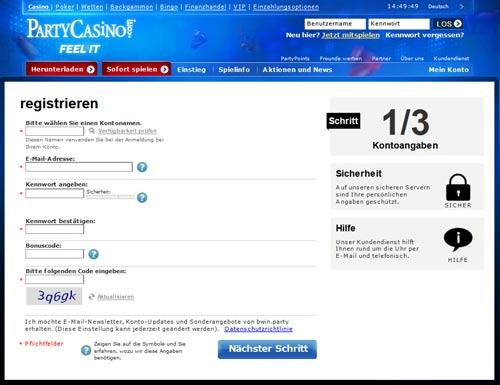 online casino affiliate berechnung nettoerlös