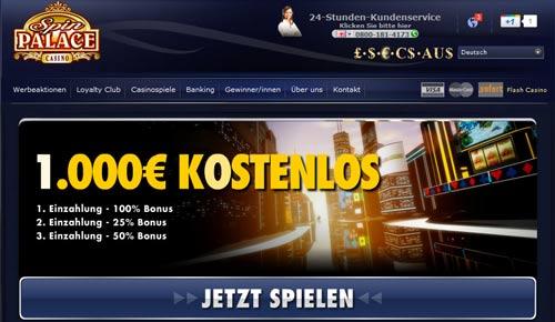 online casino ratings spiele bei king com spielen ohne kosten