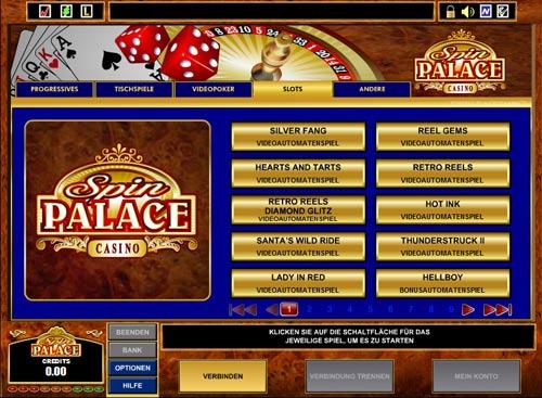william hill online slots spiele bei king com spielen ohne kosten