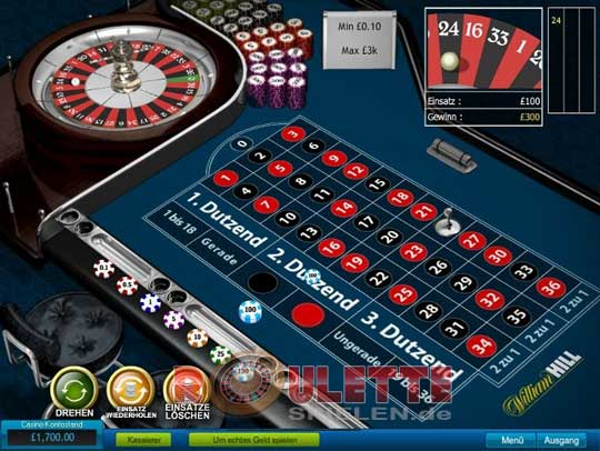 william hill online casino automaten spielen ohne geld