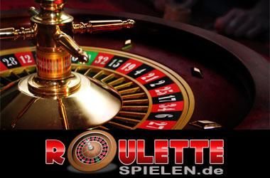 online casino paysafe jetz spilen