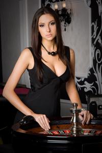 william hill online casino jetzt spielen girl