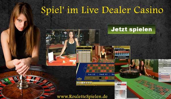william hill online casino 24 stunden spielothek