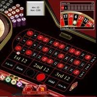online casino for mac kugeln tauschen spiel