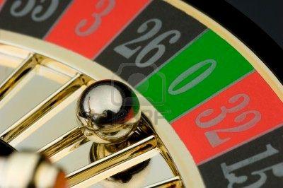 online william hill casino kugeln tauschen spiel