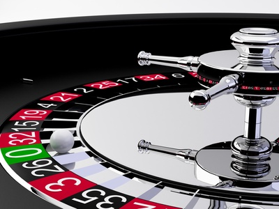 Mahdollista tahattomasti viite vertailu linq kasinoni