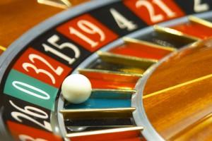 Online Roulette Spielgeld