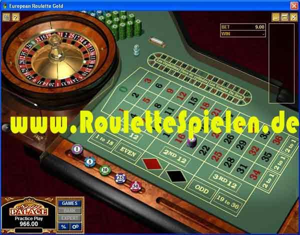 caesars palace online casino casino spiele kostenlos ohne download