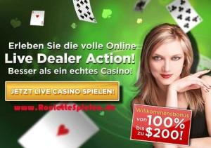 online casino 888 erfahrungen