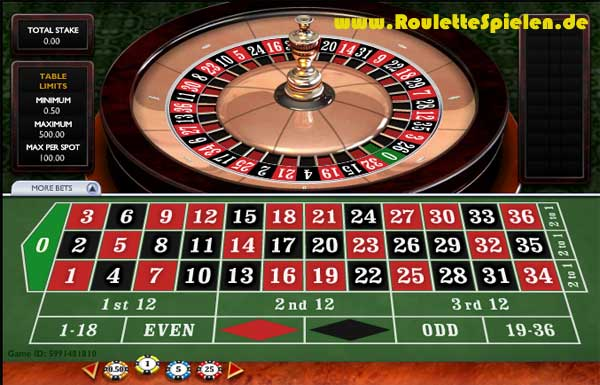 online casino roulette strategy bubbles jetzt spielen