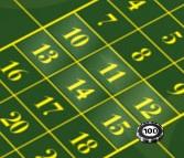 Estrategias roulette online 10%