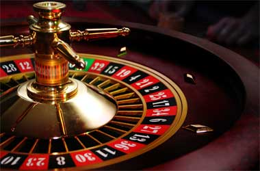 online casino roulette trick lord of