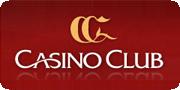 Online Glücksspiel roulette yahoo