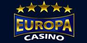 Casino Spiele, roulette green