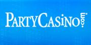 online casino paypal einzahlung beach party spiele